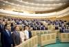 Совфед предложил поправки к законопроекту о реновации в регионах